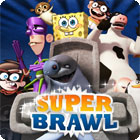 Super Brawl gra