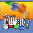 Super Collapse II gra