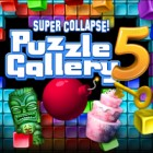 Super Collapse! Puzzle Gallery 5 gra