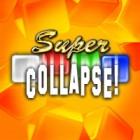 Super Collapse gra
