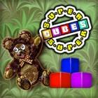 Super Cubes gra