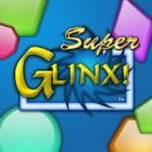 Super Glinx gra