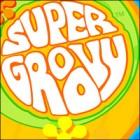 Super Groovy gra
