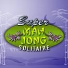 Super Mahjong gra
