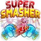 Super Smasher gra