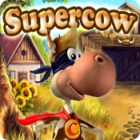 Supercow gra