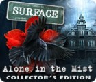 Surface: Alone in the Mist Collector's Edition gra