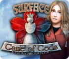 Surface: Game of Gods gra