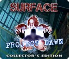 Surface: Project Dawn Collector's Edition gra