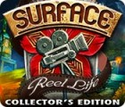 Surface: Reel Life Collector's Edition gra