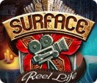 Surface: Reel Life gra