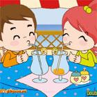 Sweet Match gra