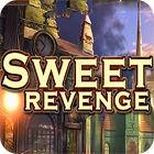 Sweet Revenge gra