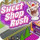 Sweet Shop Rush gra