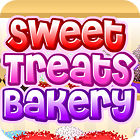 Sweet Treats Bakery gra