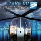 Take On Helicopters gra
