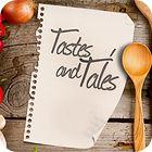 Tales And Tastes gra