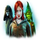 Opowieści ze Smoczej Góry 2: Kryjówka gra