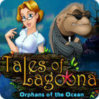 Tales of Lagoona: Orphans of the Ocean gra