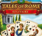 Tales of Rome: Solitaire gra