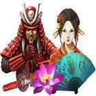 Orientalne opowieści: Wschodzące słońce gra