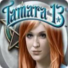 Tamara the 13th gra