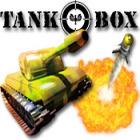 Tank-O-Box gra