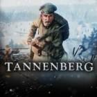Tannenberg gra