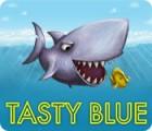 Tasty Blue gra
