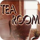 Tea Room gra