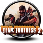 Team Fortress 2 gra