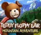 Teddy Floppy Ear: Mountain Adventure gra