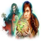 Świątynia Życia: Legenda czterech żywiołów. Edycja kolekcjonerska gra