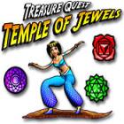 Temple of Jewels gra