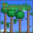 Terraria gra