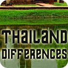 Thailand Differences gra