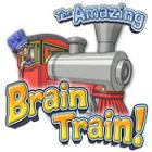 The Amazing Brain Train gra