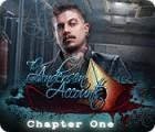 The Andersen Accounts: Chapter One gra