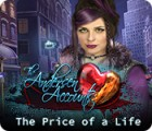 The Andersen Accounts: The Price of a Life gra