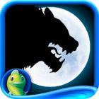 The Beast of Lycan Isle Collector's Edition gra