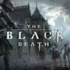 The Black Death gra