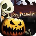 The Bony Puzzler gra