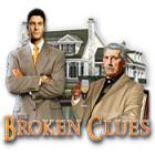 The Broken Clues gra