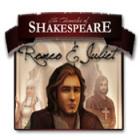 The Chronicles of Shakespeare: Romeo & Juliet gra
