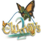 The Clumsys 2: Butterfly Effect gra