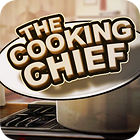 The Cooking Chief gra