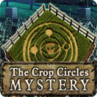 The Crop Circles Mystery gra