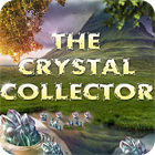 The Crystal Collector gra