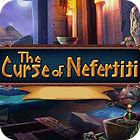 The Curse Of Nefertiti gra