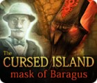 The Cursed Island: Mask of Baragus gra